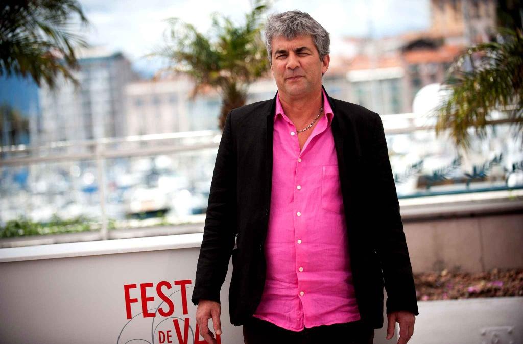 20 phim tranh giai Canh co vang tai Cannes 2016 hinh anh 18