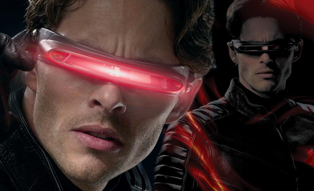 10 nhan vat X-Men duoc yeu thich nhat tren man anh hinh anh 2