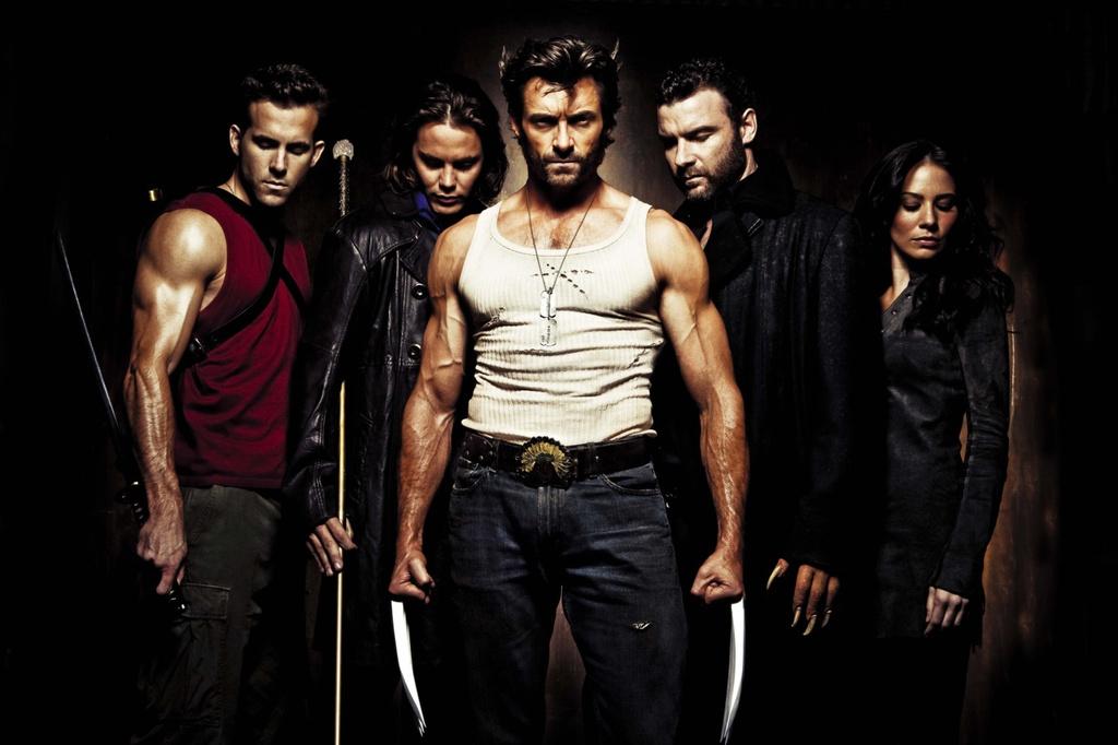 Gioi phe binh khong man ma voi 'X-Men: Apocalypse' hinh anh 1