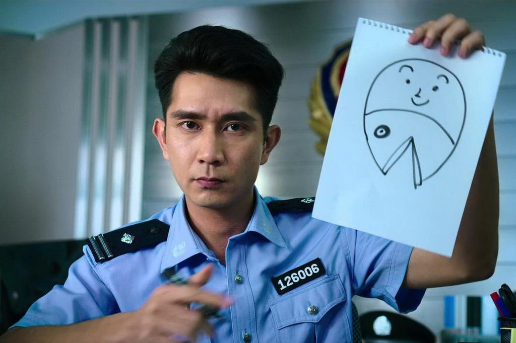 10 phim bom tan an khach nhat nua dau 2016 hinh anh 5