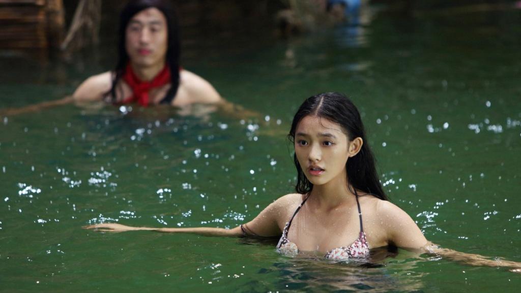 10 bo phim an khach nhat tai Trung Quoc nua dau 2016 hinh anh 10