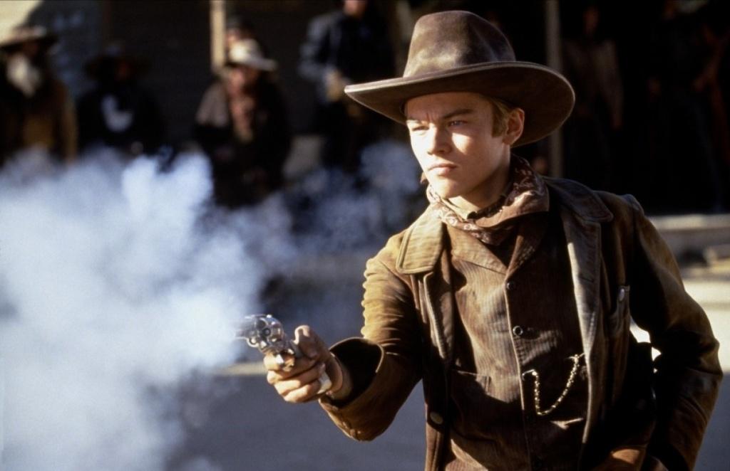 Nhung bo phim kinh dien Matt Damon tung lo hen hinh anh 1