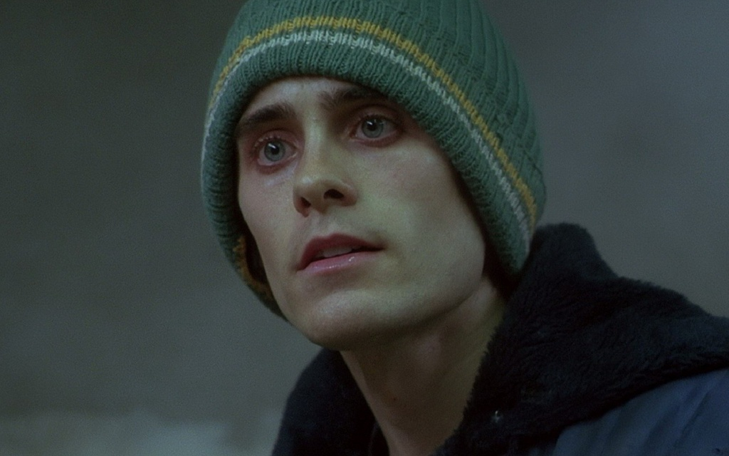 su nghiep Jared Leto anh 5