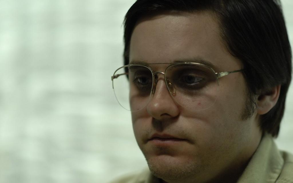 Xem 'Joker moi' Jared Leto bien hoa suot 20 nam su nghiep hinh anh 8