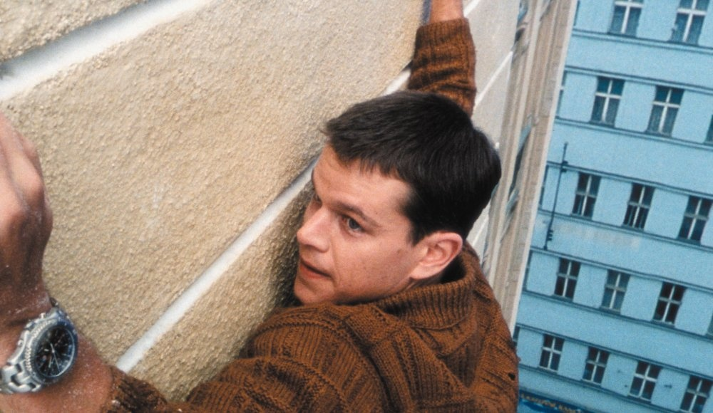 Gioi phe binh chia re vi 'Sieu diep vien Jason Bourne' hinh anh 2