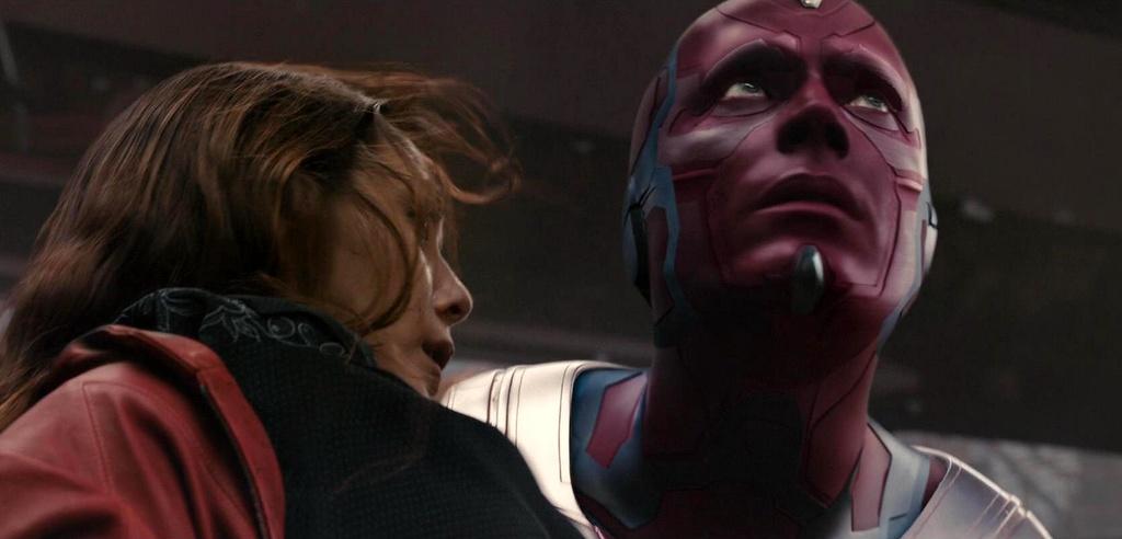 Sieu anh hung Marvel tren phim la nhung ke that tinh hinh anh 15