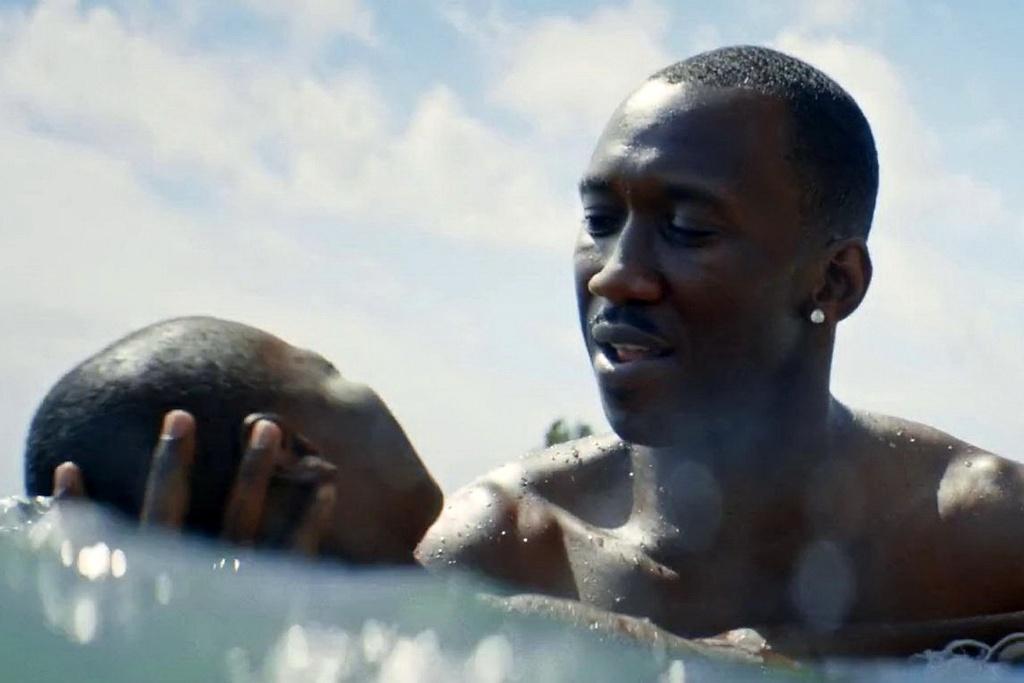 15 ung cu vien som cho giai thuong Oscar 2017 hinh anh 7