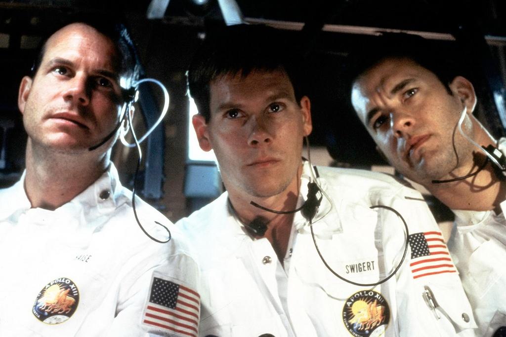 10 bo phim dat khach nhat trong su nghiep Tom Hanks hinh anh 2