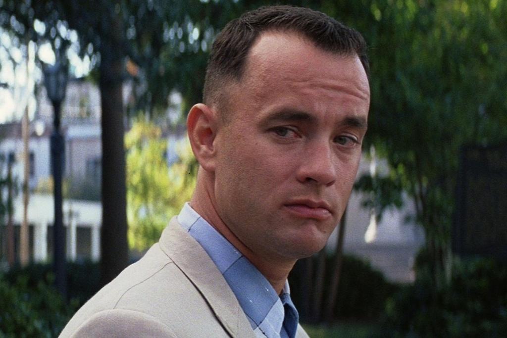 10 bo phim dat khach nhat trong su nghiep Tom Hanks hinh anh 8