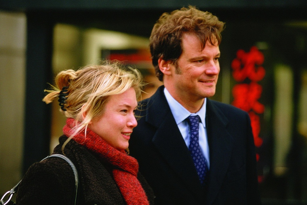 10 bo phim hay nhat trong su nghiep Colin Firth hinh anh 3