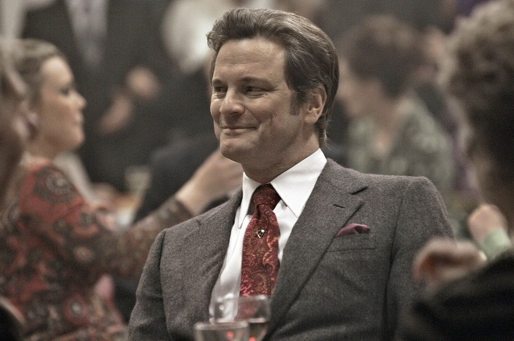 10 bo phim hay nhat trong su nghiep Colin Firth hinh anh 9