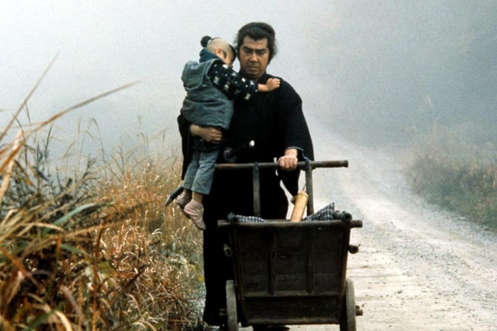10 phim chuyen the nguoi dong hay nhat dua tren manga hinh anh 1