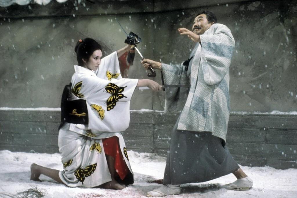 10 phim chuyen the nguoi dong hay nhat dua tren manga hinh anh 2