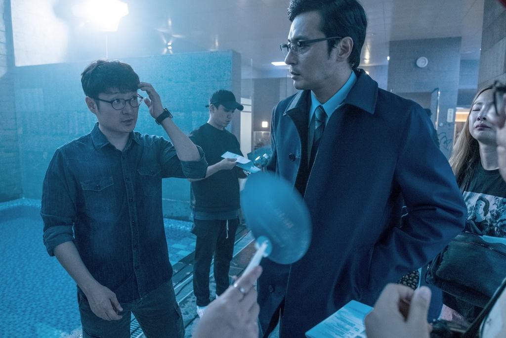 lich phim Han 2017 anh 10