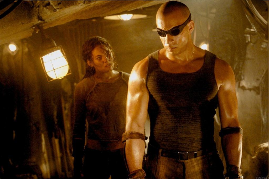 phim hay cua Vin Diesel anh 3