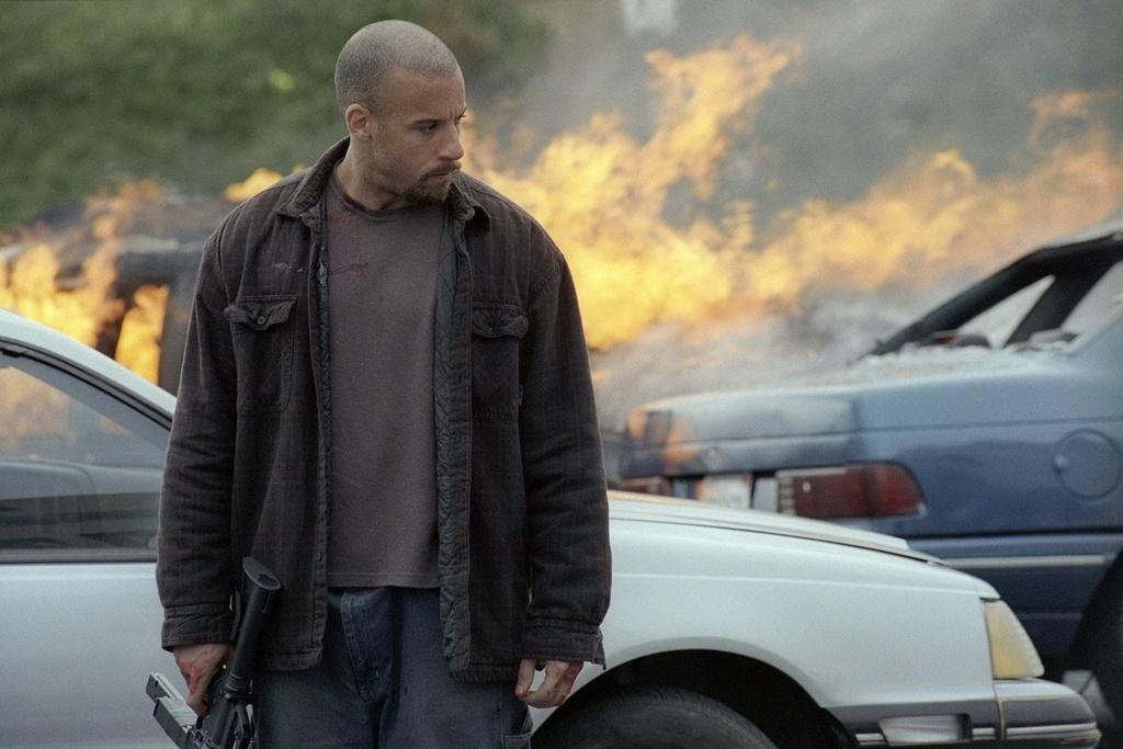 phim hay cua Vin Diesel anh 6
