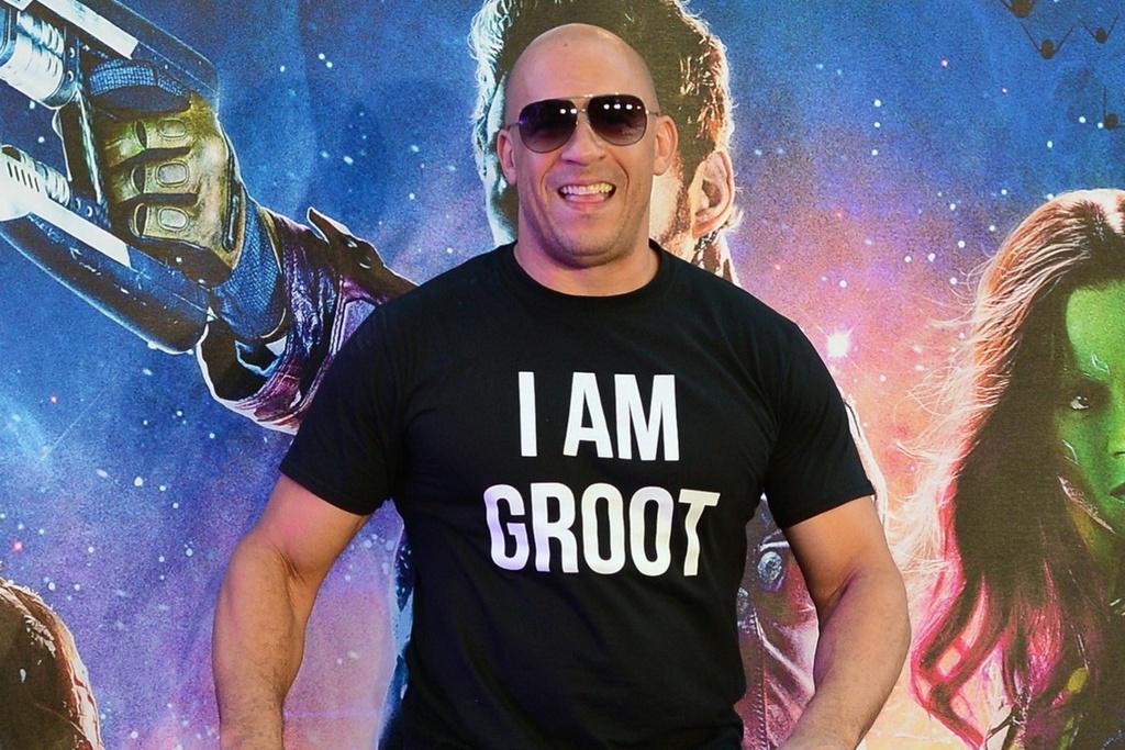 phim hay cua Vin Diesel anh 8
