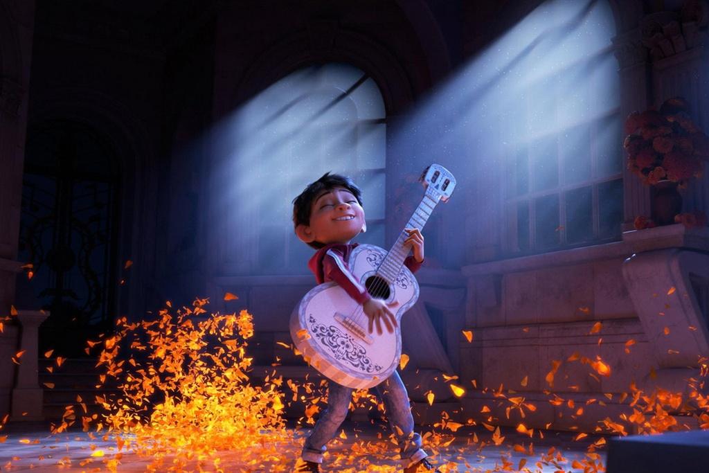 phim Disney 2017 anh 6