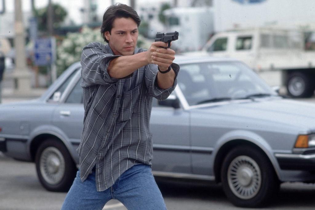 phim hay cua Keanu Reeves anh 1