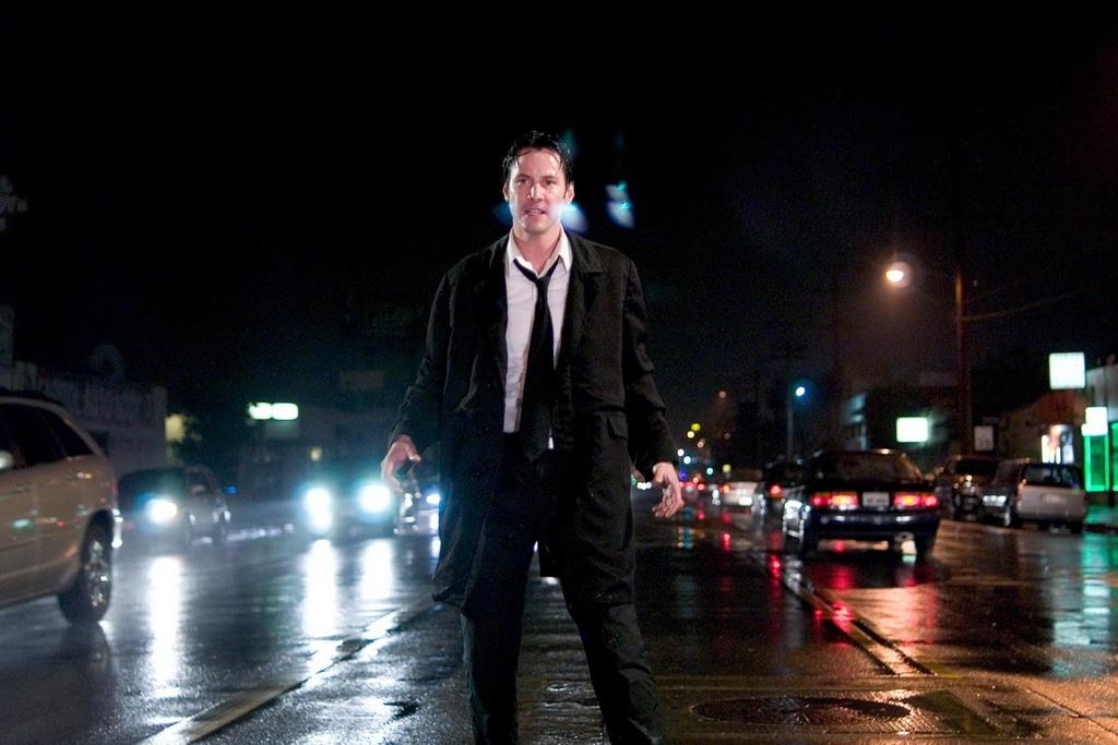 phim hay cua Keanu Reeves anh 5