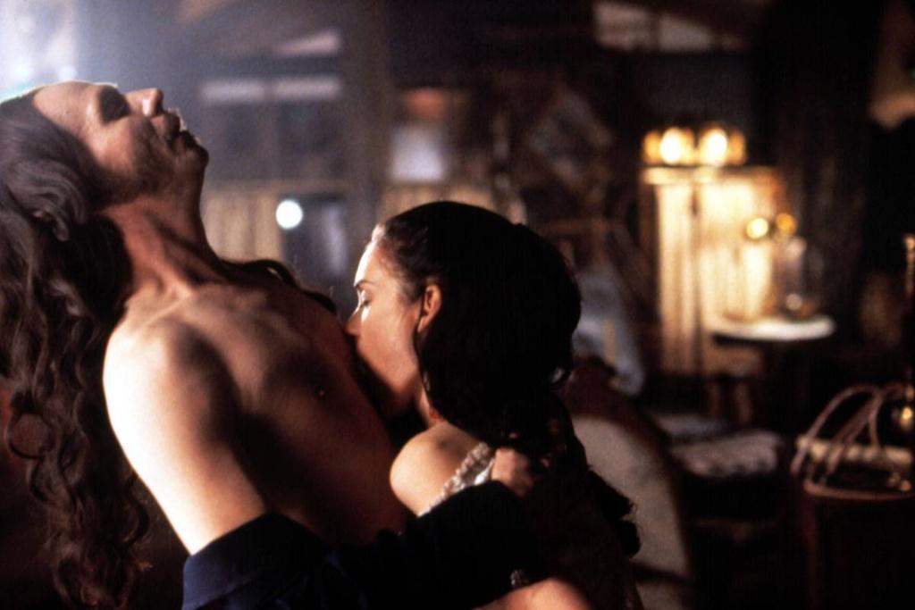 10 phim kinh di an tuong danh cho dem tinh nhan Valentine hinh anh 8