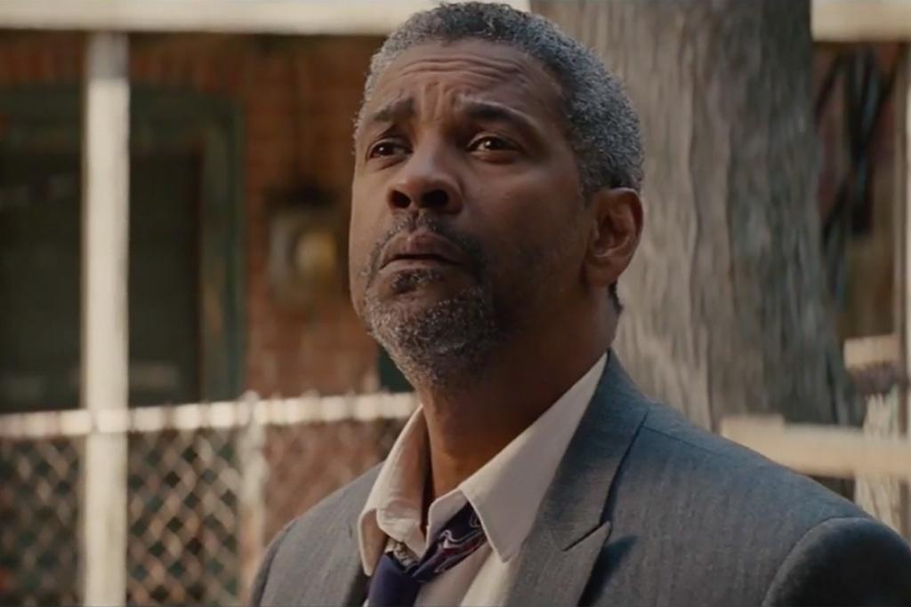 Nhung ky luc cho bi xo do tai Oscar 2017 hinh anh 5