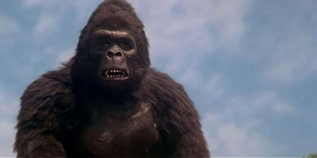 tao hinh King Kong anh 4