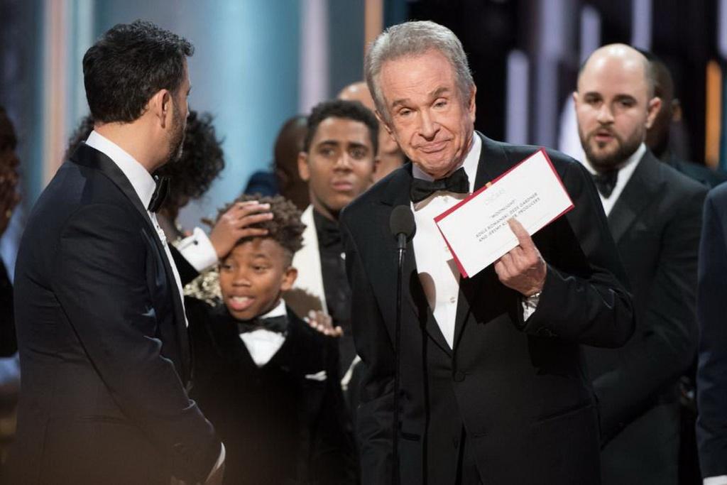 ket qua Oscar 2017 anh 2