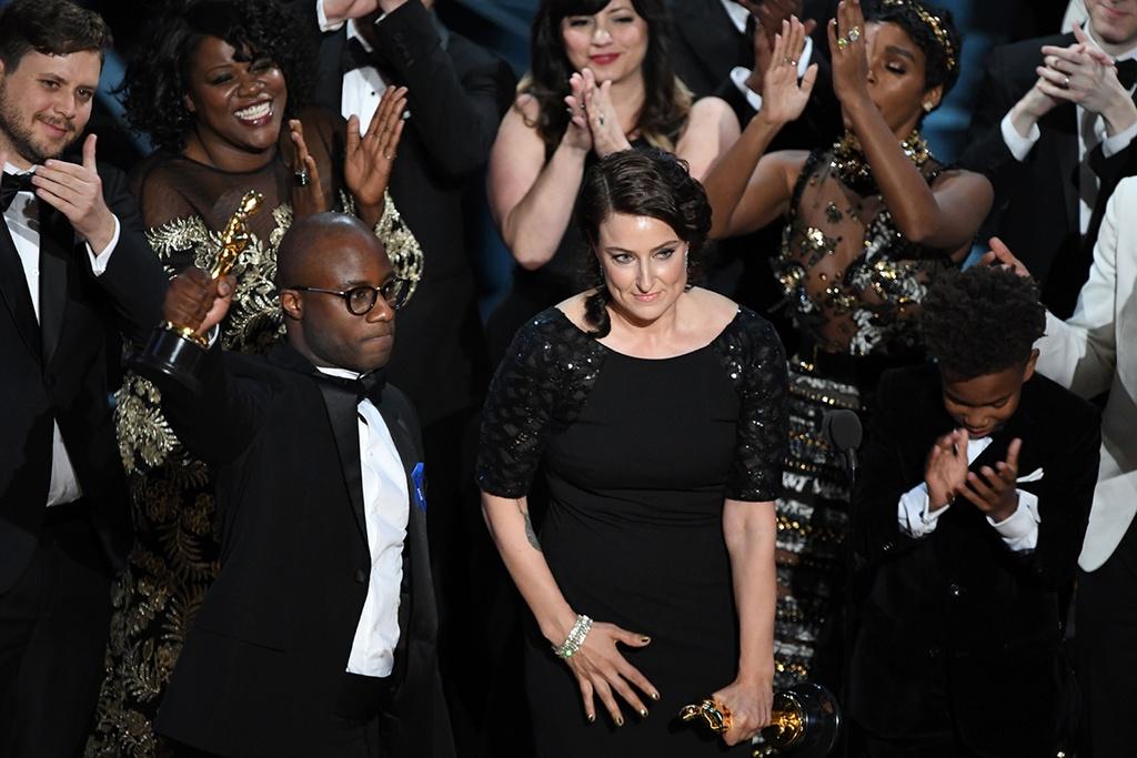 ket qua Oscar 2017 anh 4
