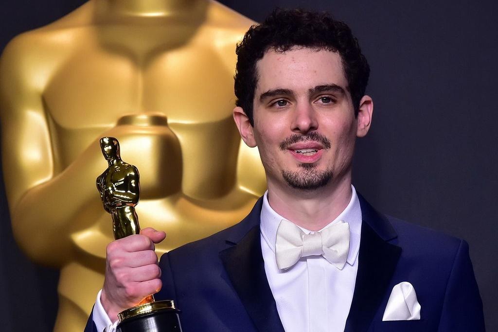 ket qua Oscar 2017 anh 6