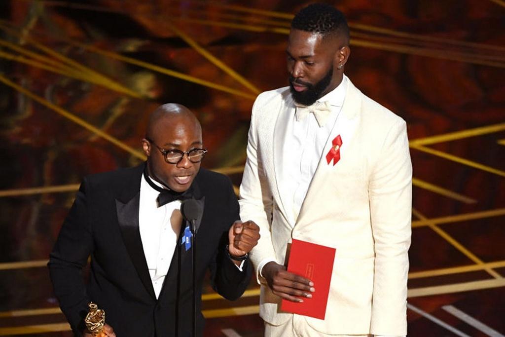 ket qua Oscar 2017 anh 8