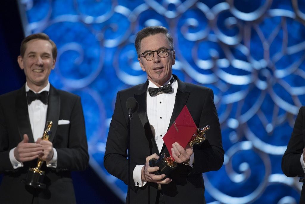 ket qua Oscar 2017 anh 9