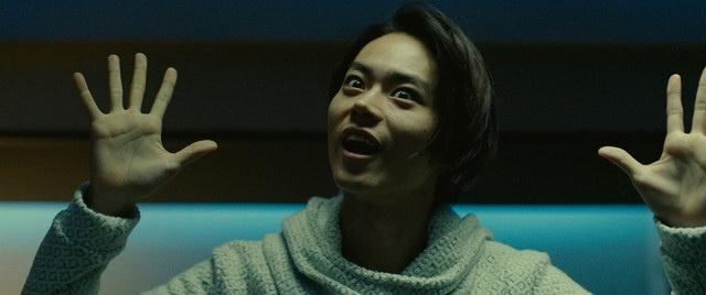 'Light Up the New World' giup thoa long fan 'Death Note' sau 10 nam hinh anh 3