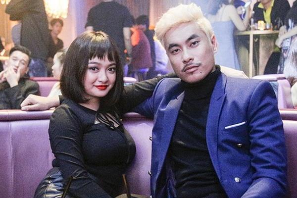 Kaity Nguyen: 'Vao showbiz, toi khong can vong tay bao boc cua ai' hinh anh 1