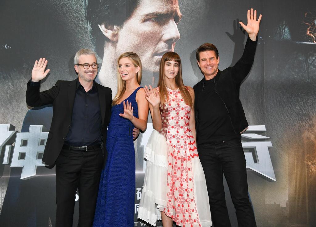 Tom Cruise khien my nhan trong 'Xac uop' phai tu dong canh mao hiem hinh anh 10