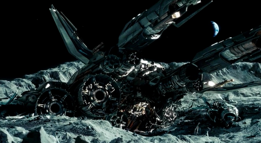 luoc su phim Transformers anh 15