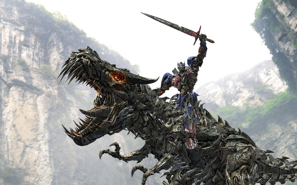 luoc su phim Transformers anh 16
