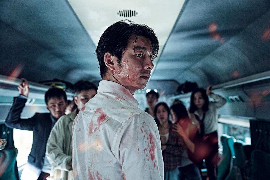 Nhung bo phim Han can moc 10 trieu luot khan gia nhanh nhat hinh anh 3