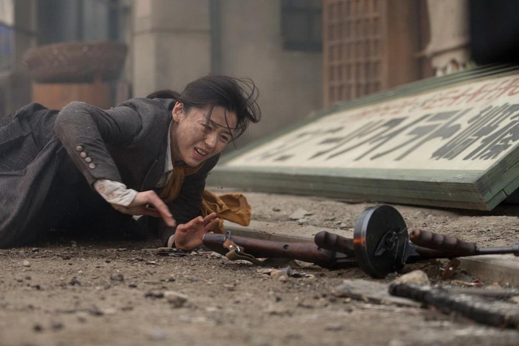 Nhung bo phim Han can moc 10 trieu luot khan gia nhanh nhat hinh anh 6