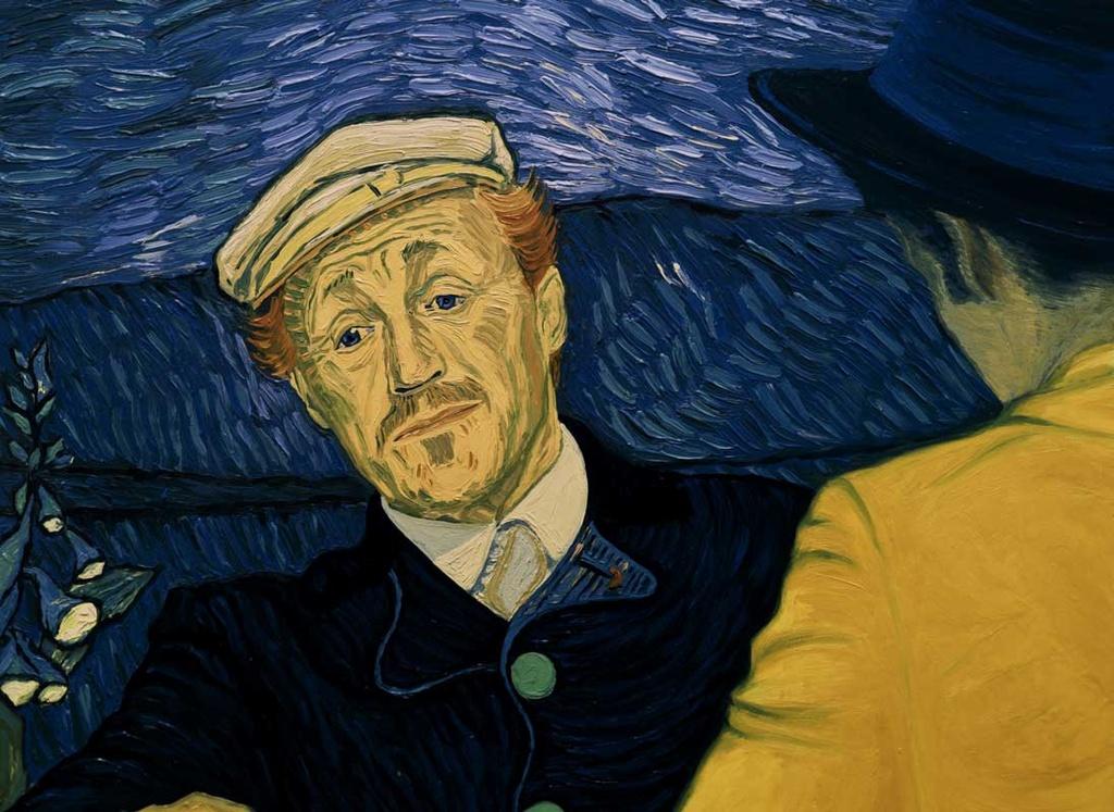 'Vincent thuong men': Loi tri an doc dao toi Vincent Van Gogh hinh anh 4