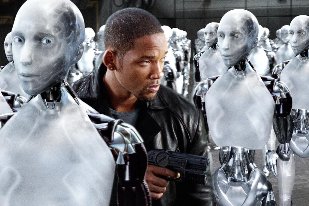 phim Blade Runner 2049 anh 5