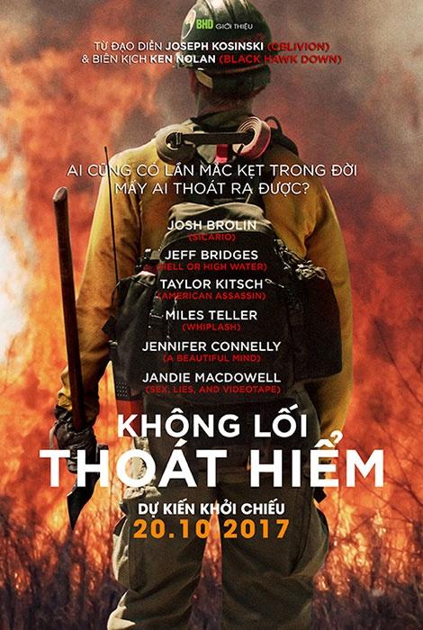 'Khong loi thoat hiem': Dang sau tran hoa hoan lich su nuoc My hinh anh 1