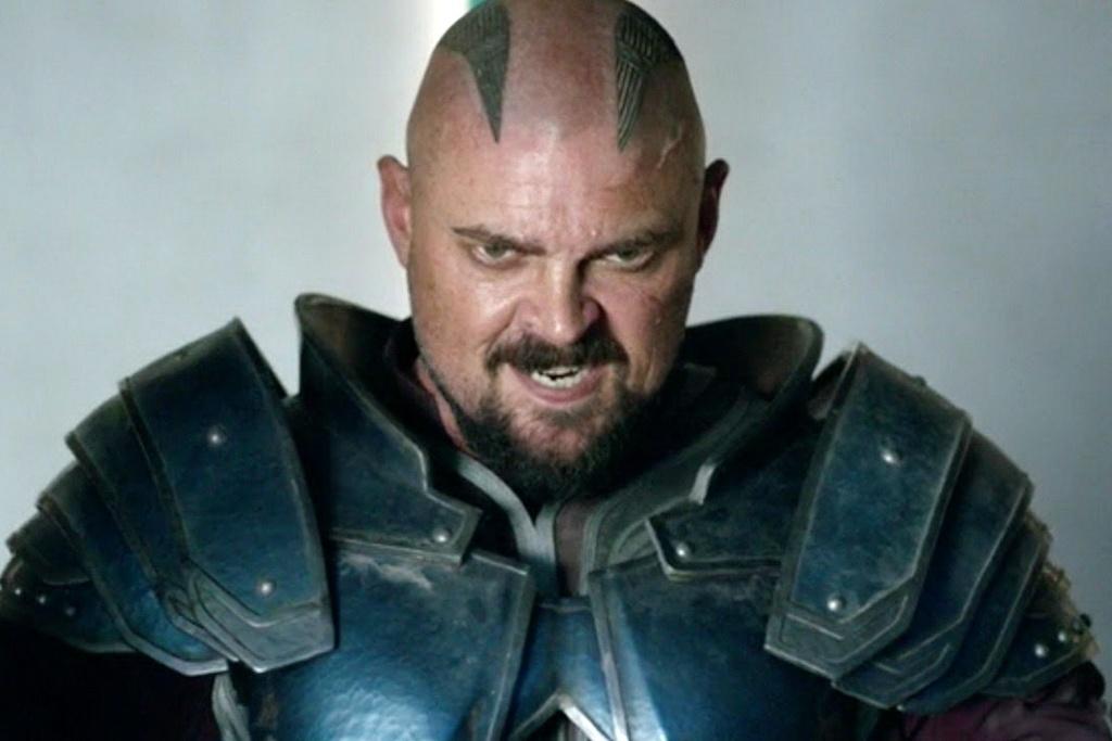 8 guong mat moi trong bom tan sieu anh hung 'Thor: Ragnarok' hinh anh 2