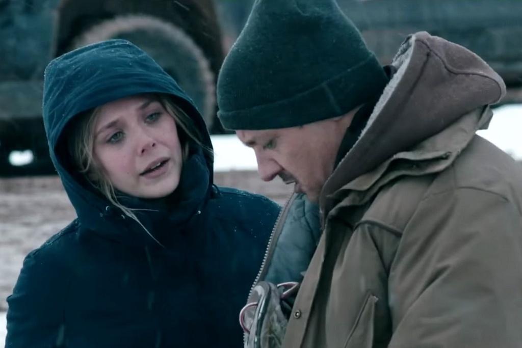 Be boi sex cua Harvey Weinstein khien hang loat phim chiu canh ham hiu hinh anh 7