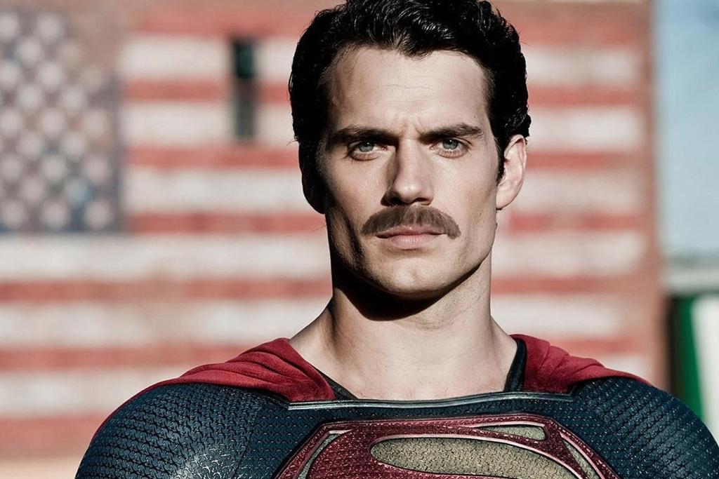 Su that thu vi dang sau bom tan sieu anh hung 'Justice League' hinh anh 4