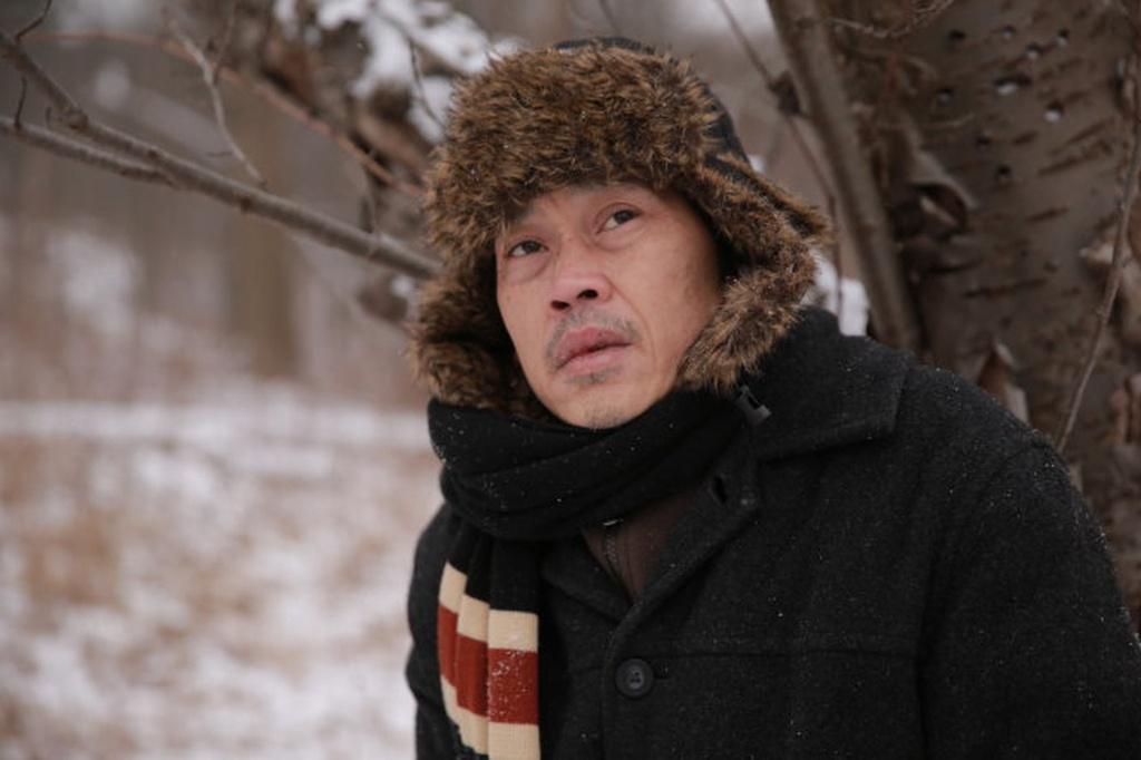 Lien hoan phim Viet Nam lan thu XX: Chac chan co Bong sen vang hinh anh 2