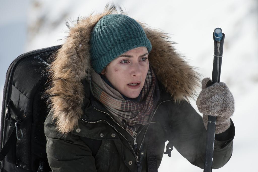 'Ngon nui giua hai ta': Lang phi tai nang cua Kate Winslet hinh anh 2
