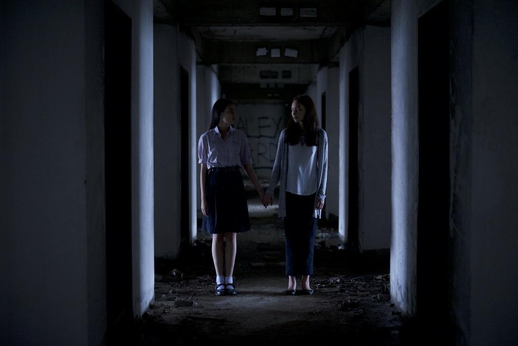 'Giao uoc chet': Cuoc cach tan cua phim kinh di Thai Lan hinh anh 3