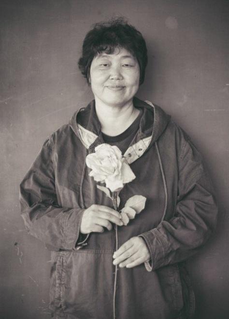 Nu dao dien Yim Soon-rye: 'Khan gia xem phim lam lai mai se thay chan' hinh anh 1