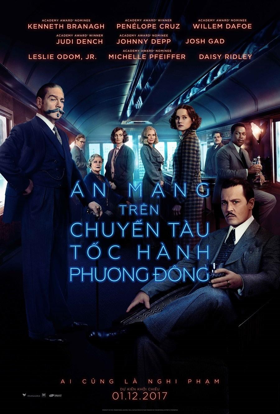 'An mang tren tau toc hanh Phuong Dong': Phim trinh tham dam nhan van hinh anh 1
